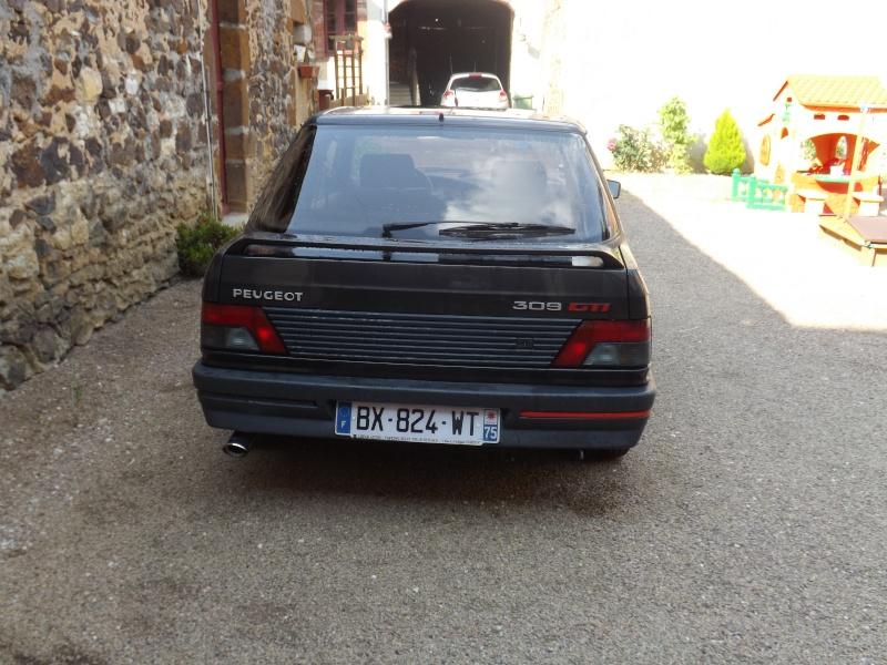 [89] 309 GTI 8s - AM 91- Gris graphite - BourguiYonne Dscf5713