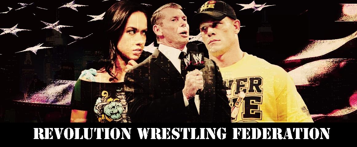 créer un forum : Revolution Wrestling Federation Forum_10