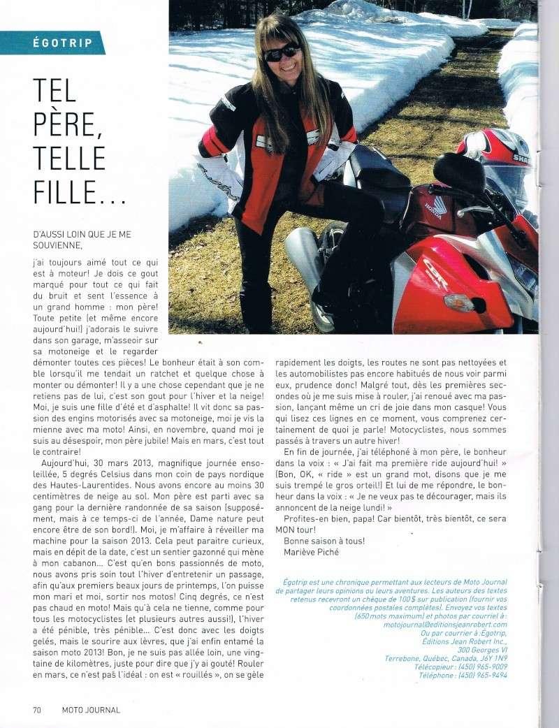 Ma fille dans le Moto Journal! Moto_j10