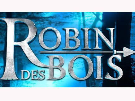 Paroles de Robin des Bois, Ne Renoncez Jamais (Comédie Musicale) Robin-10