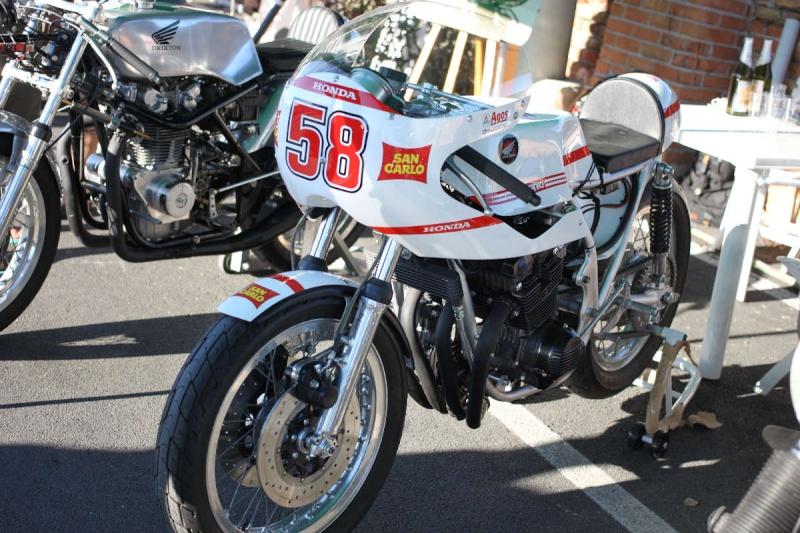Brochette de Honda !!!!! Img_2816
