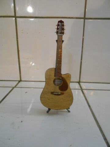 Vos guitares..... - Page 4 Dscn1210