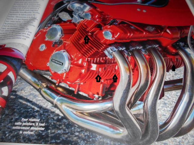 Moto revue classic:Egli toute rouge.... Dscn2420