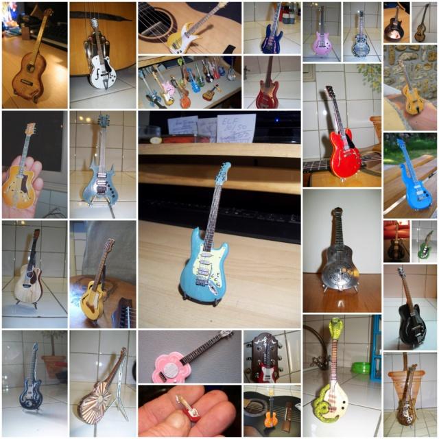 Vos guitares..... - Page 4 Mes_mi10