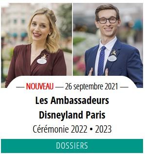 Aujourd'hui sur Chronique Disney - Page 12 Captur16