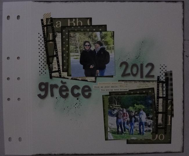 le sketch en septembre  - Page 5 Dsc01915