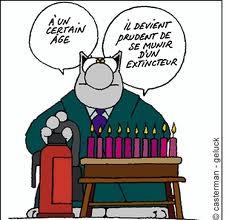Joyeuversaire Bidochon !! - Page 2 Annive10