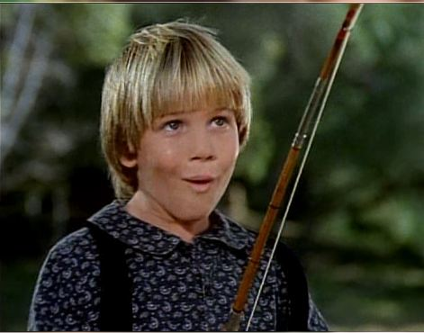 David's Little House Star Profiles and Trivia - Page 2 Jason611