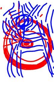 Рисование и Фотографирование как практика и удовольствие ) - Страница 8 14359811