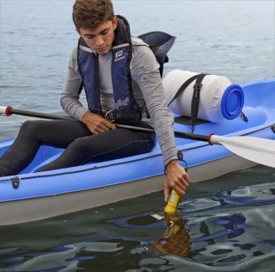 plongée en kayak gonflable 38074a10