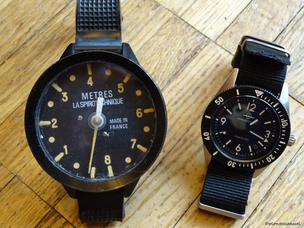 NC001...une montre de combat très parisienne Dsc05811