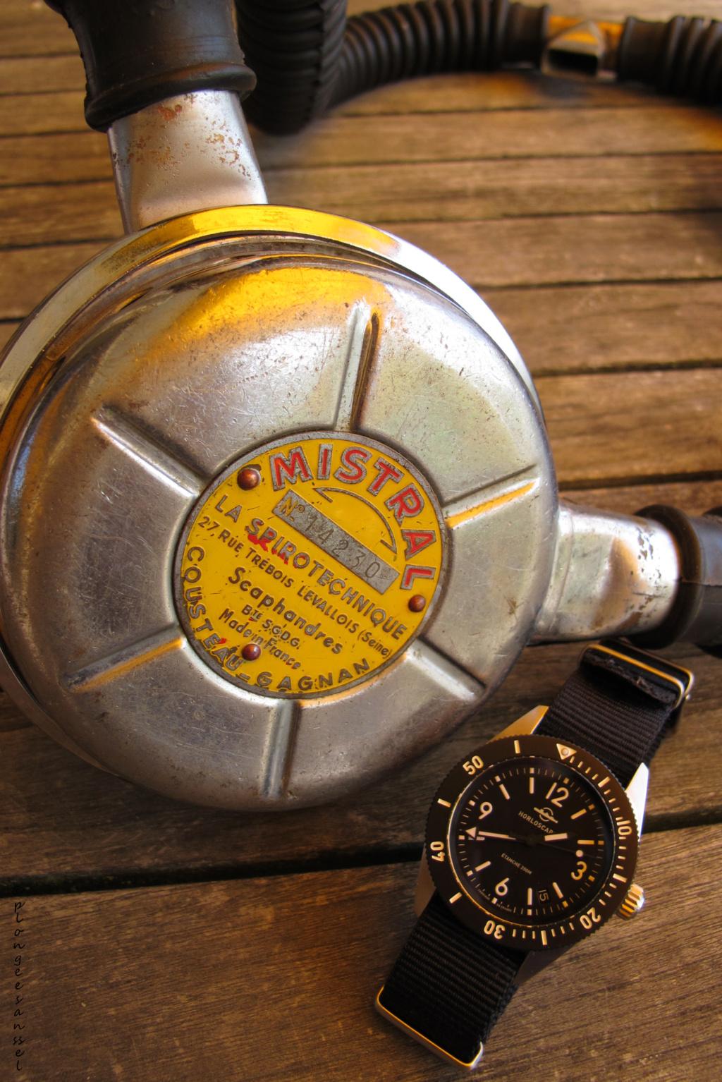 NC001...une montre de combat très parisienne Img_0010