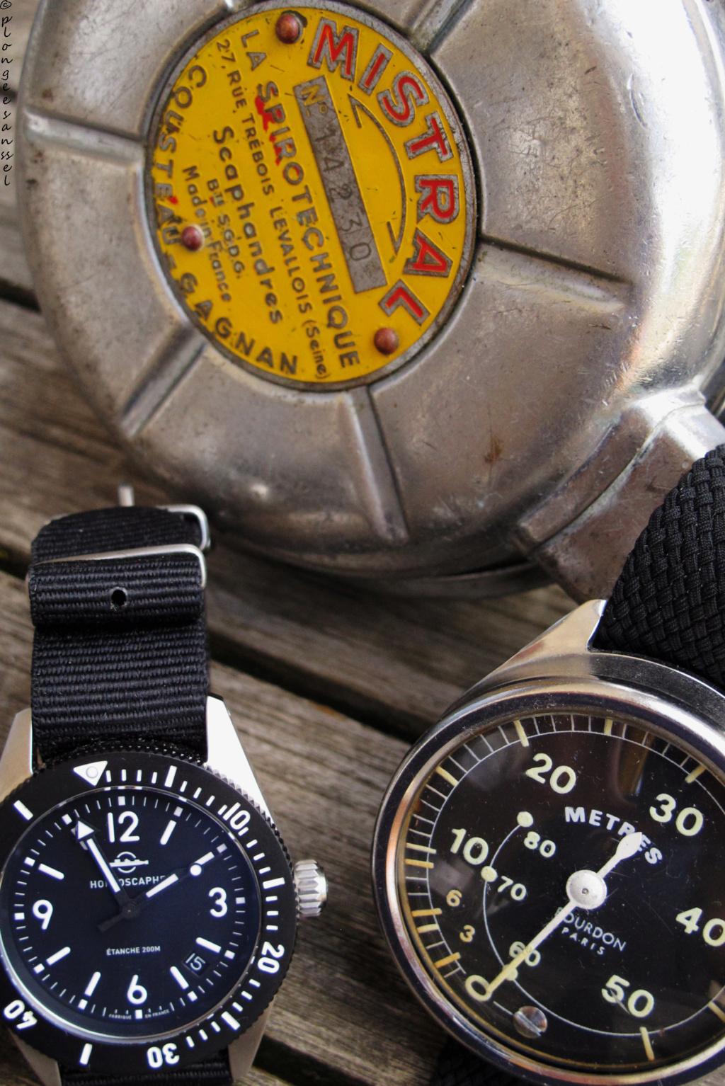 NC001...une montre de combat très parisienne Img_0110