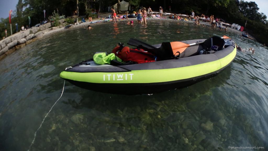 plongée en kayak gonflable P7250010