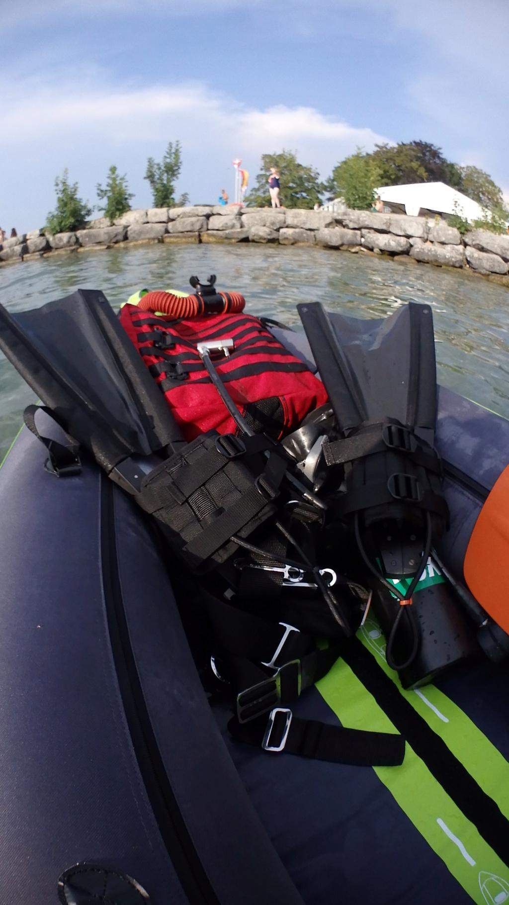 plongée en kayak gonflable P7250011