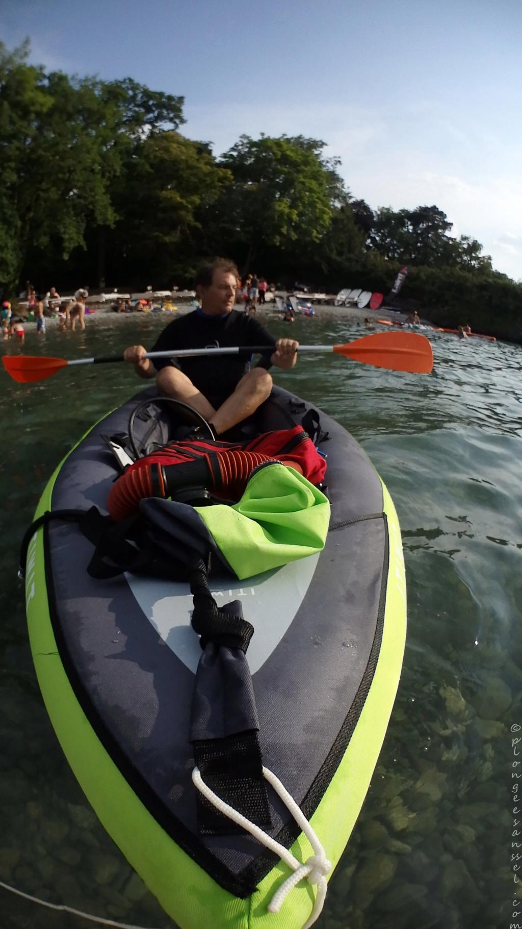 plongée en kayak gonflable P7250012