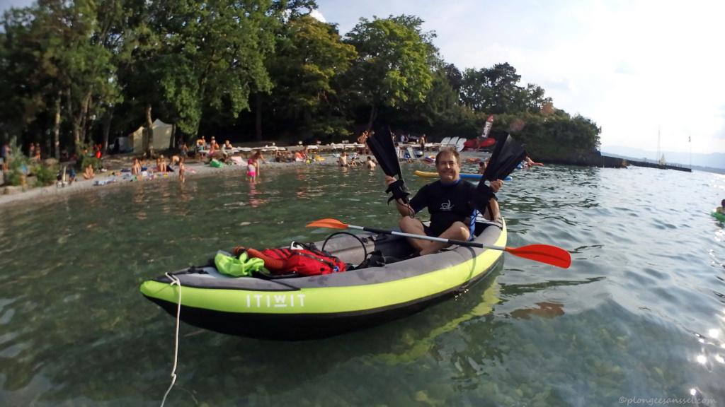 plongée en kayak gonflable P7250013