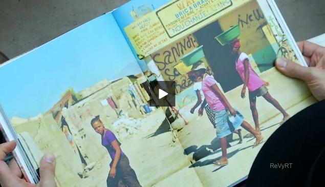 Haiti Photo Book par Jared - Page 2 Haiti410