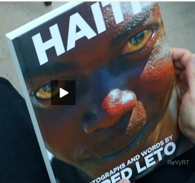 Haiti Photo Book par Jared - Page 2 Haiti710