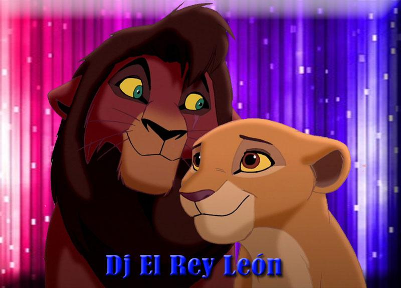 Afiliación de: Dj El Rey León Dj-el-14