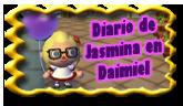 Galeria Mustache Clara  Jasmin10