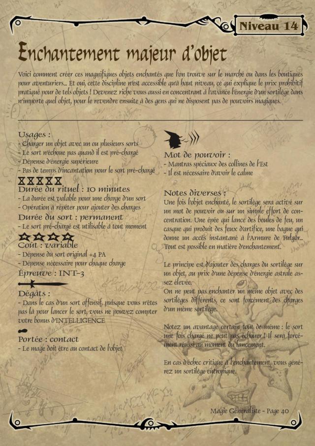 Recharge des Objet magique a charge Enchan13