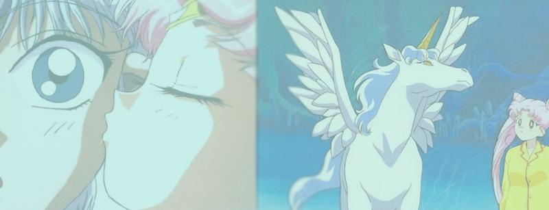 Sailor Hana MAKE UP !!  Lolipo10
