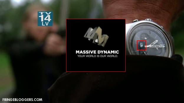 2x10 Grey Matters 21000116