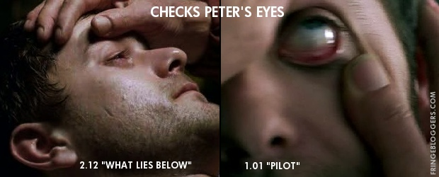 2x12 What Lies Below 212eye10