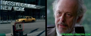 2x07 Of Human Action Penros10