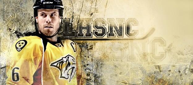 LHSNC