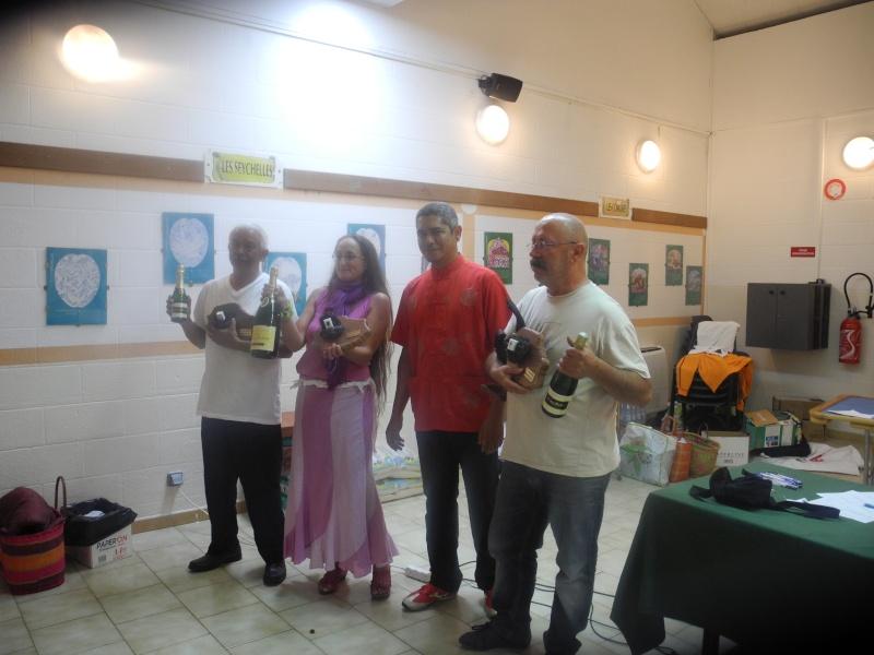 MERS REUNION 2012 Dscn1710
