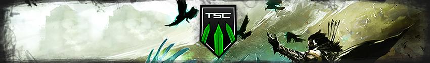 Tri Squad Corp - Portal Tsc_ca11