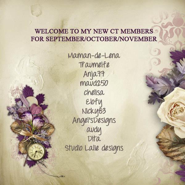 Guest Call Septembre/octobre/novembre **CLOS** End_ca10