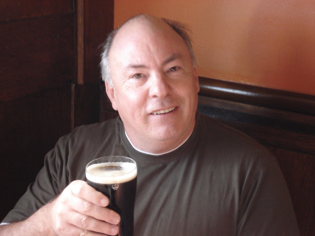 RIP Tony Hooper Tony_h10
