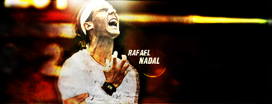 OF Nadall10