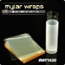 recette TSS Mylar10