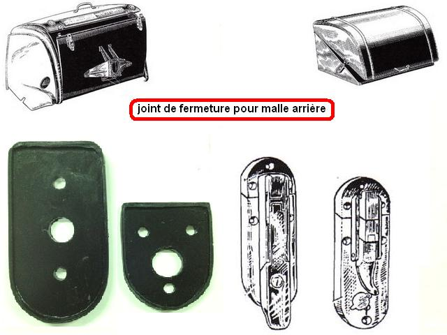 MARCHE PIED 10cv Joint_11