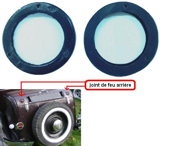 MARCHE PIED 10cv Joint_12