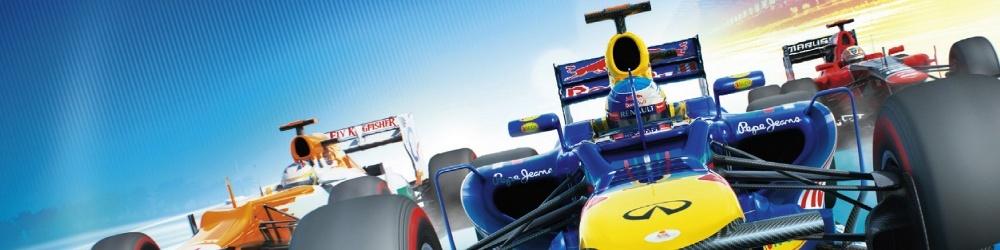 Formula1-PS3