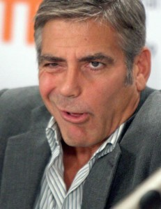 George Clooney George Clooney George Clooney! - Page 13 31806310