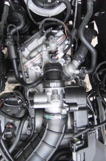 --- Scooter 300 cm3 BMW ? --- Dscf0413