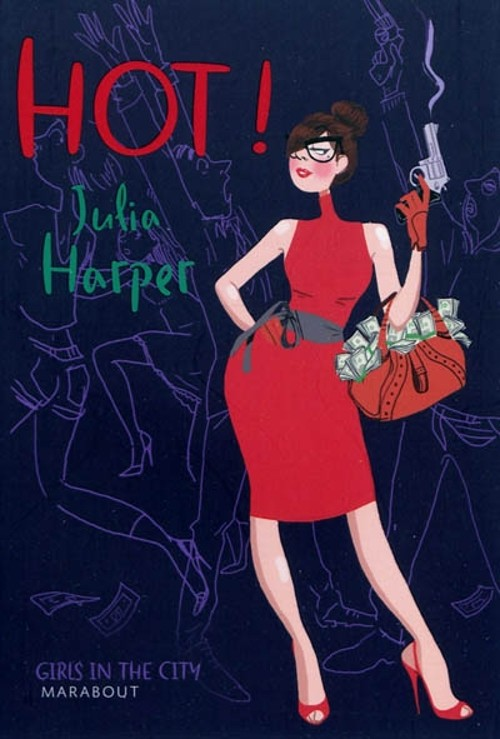 Hot de Julia Harper (Elizabeth Hoyt) Hot_j_11