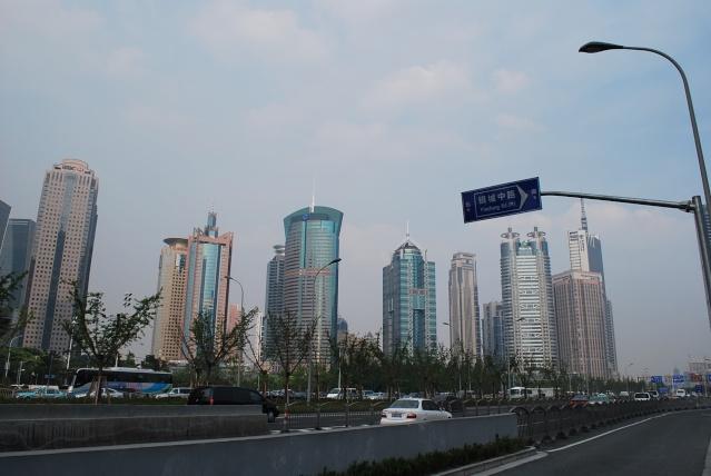 Petit carnet de voyage de la Chine Dsc_0010