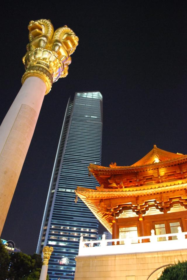Petit carnet de voyage de la Chine Dsc_0016