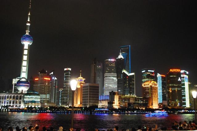 Petit carnet de voyage de la Chine Dsc_0110