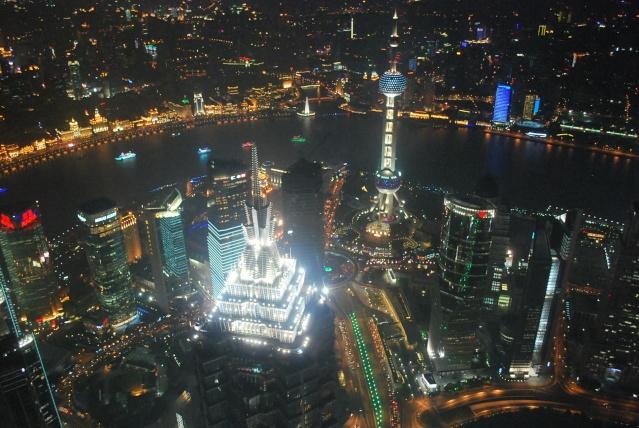 Petit carnet de voyage de la Chine Dsc_0111