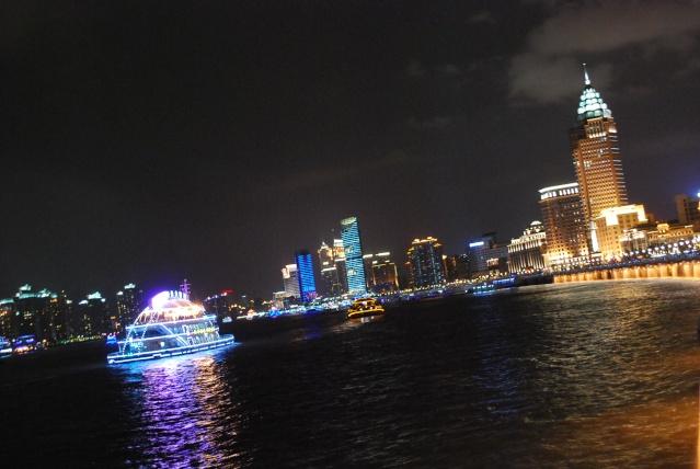 Petit carnet de voyage de la Chine Dsc_0112