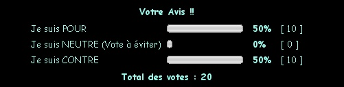 candidature Screen11