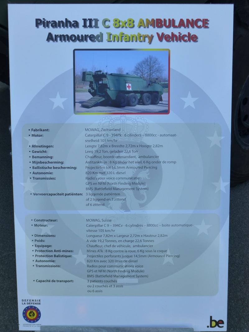 Véhicule de l'armée belge Papy_102